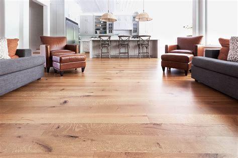 hardwood flooring costs installation prices wood