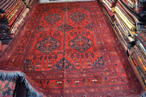 afghan rugs guide esmerio s guide to area rugs upland ca