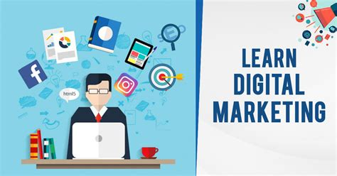 Best Mba Program For Digital Marketing by Tour My India S Successful Digital Marketing Caign