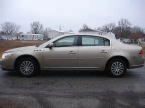 Value Of 2006 Buick Lucerne 2006 Buick Lucerne Pictures Cargurus