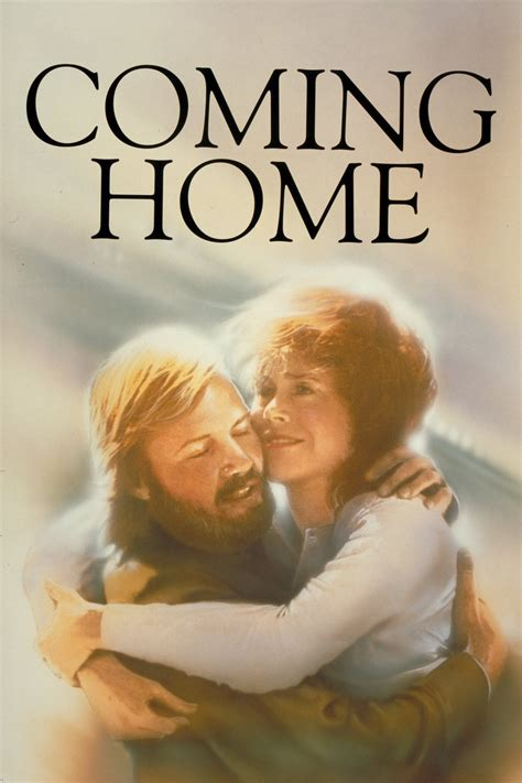 coming home wiki synopsis reviews rankings