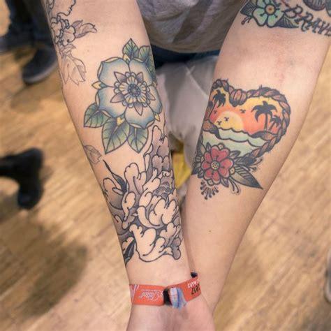 tattoo photos 2017 en images les tendances rep 233 r 233 es au mondial du tatouage