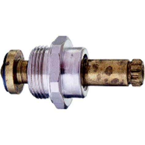 Arrowhead Plumbing by Ar 59 Rh Stem For Arrowhead Brass 57103 The Home Depot