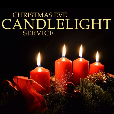 themes for christmas eve services christmas eve candlelight service ideas christmas decore