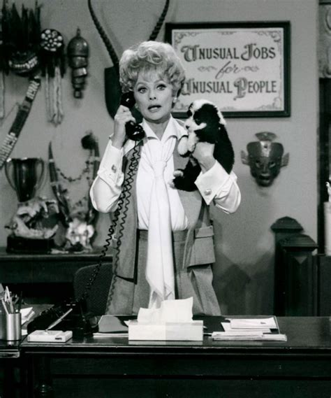 fun facts about lucille ball 16 fascinating facts about lucille ball you probably didn
