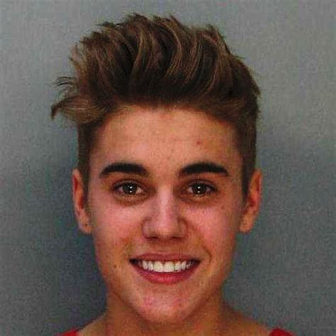 celebrity level meaning celeb mugshots 100 pics answers