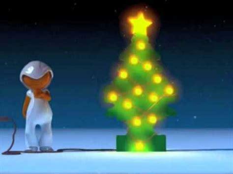 imagenes de navidad animadas hqdefault jpg