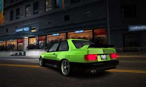 Kaos Bmw E30 Best Quality bmw e30 high quality wallpapers high