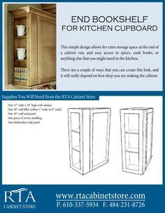 kitchen cabinets a book of help books 1000 images about design ideas using rta kitchen cabinets