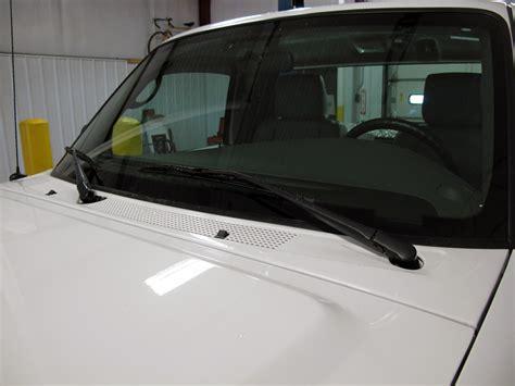 vehicle repair manual 2009 ford ranger windshield wipe control 2007 ford ranger windshield wiper blades rain x