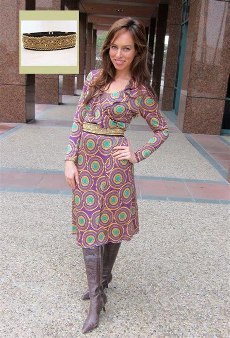 sydne summer s fashion diary starburst wrap