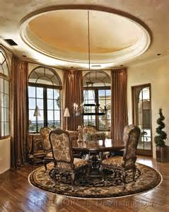 Floor Length Windows Ideas Discover Creative Custom Window Treatments For Arched Windows Christine Ringenbach Your