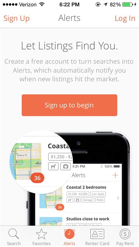mobile tooltips 24 best mobile ux tooltips tutorials images on