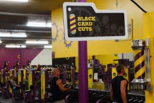 which planet fitness has haircuts planet fitness gyms in rockledge fl