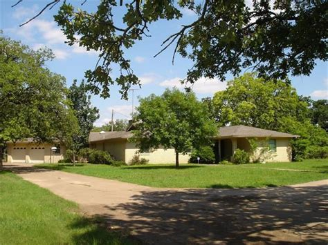 Homes For Sale In Rendon Tx by 4175 Rendon Rd Fort Worth Tx 76140 Home For Sale And
