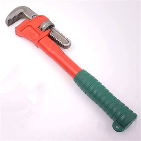 Cheap Plumbing Tools by Buy Wholesale Plumbing Tools From China Plumbing