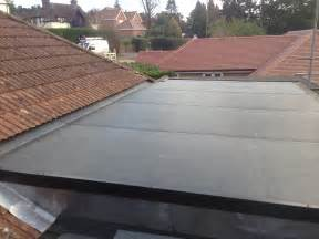 Flat Roof Installation Surrey Archives Page 3 Of 4 Ar Systems