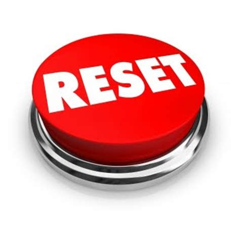 reset pin online out numbered march 2011