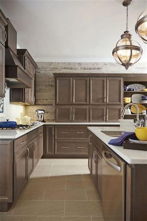 homecrest kitchen cabinets home crest cabinets cabinets matttroy