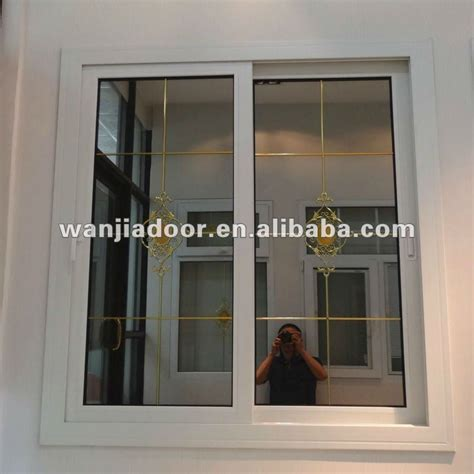 where to buy house windows windows to buy for houses 28 images 2015 pvc house window design sale buy pvc
