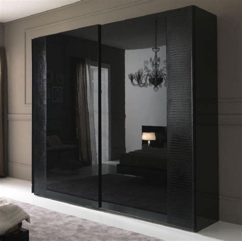 Black Wardrobe Closet by Black Wardrobe Closet Wardrobe Closet Design