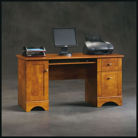 tower computer desk sears