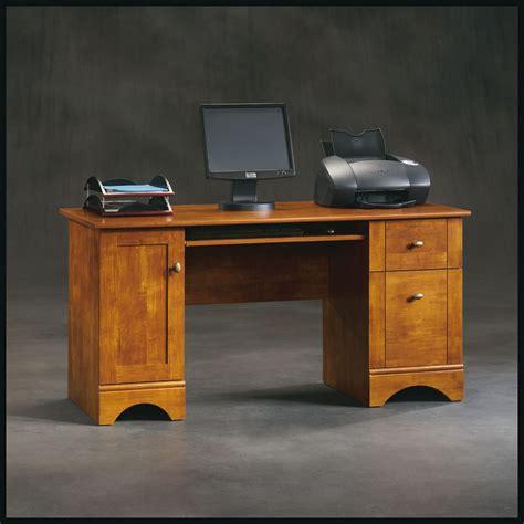 sears computer desks tower computer desk sears
