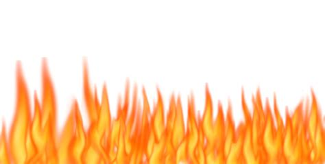 flame transparent png pictures  icons  png