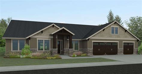 2000 Sq Ft Ranch House Plans by 2000 Sq Ft Ranch House Plans 28 Images Southern Style