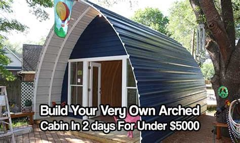 build a cabin for 5000 diy cabin studio design gallery best design