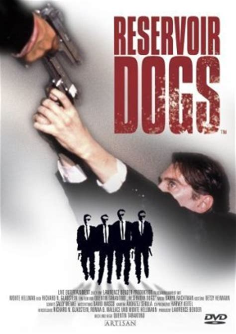 reservoir dogs soundtrack reservoir dogs 1992 soundtrack complete list of songs