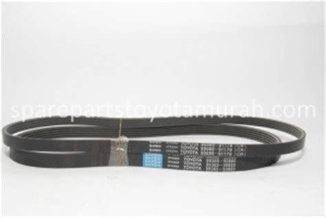 Radiator Assy T 2f belt ac kijang capsul 2 0cc