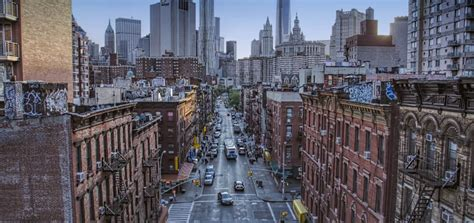 lovely Tips For Building A New Home #3: Chinatown_NYC_Bridge-1200x565.jpg