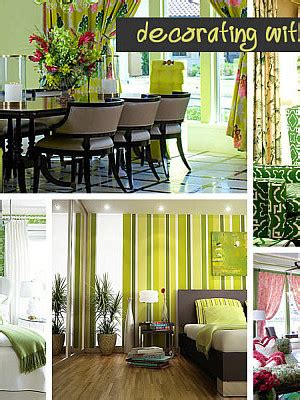 shades of green a verdant spring decorating palette decorating with shades of coral