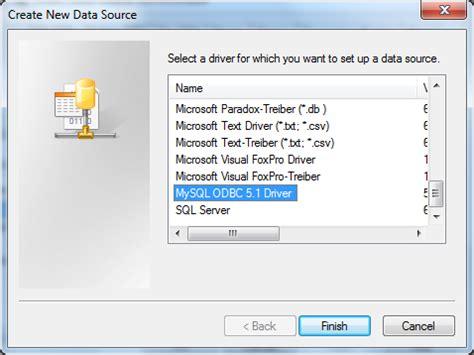 membuat form login menggunakan database mysql tugas kuliah rahman membuat form login pada delphi xe