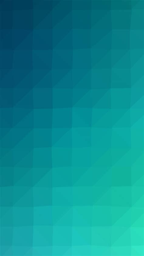 abstract pattern blue for iphone x iphonexpapers
