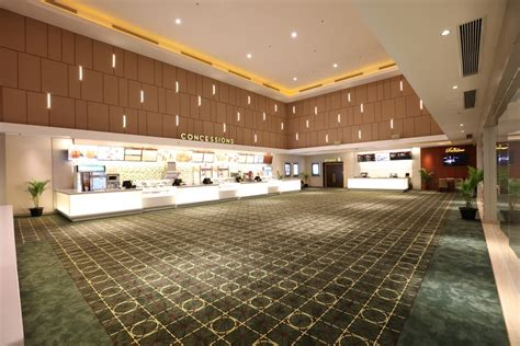 cineplex palu cinema xxi pertama hadir di kota palu cinema 21