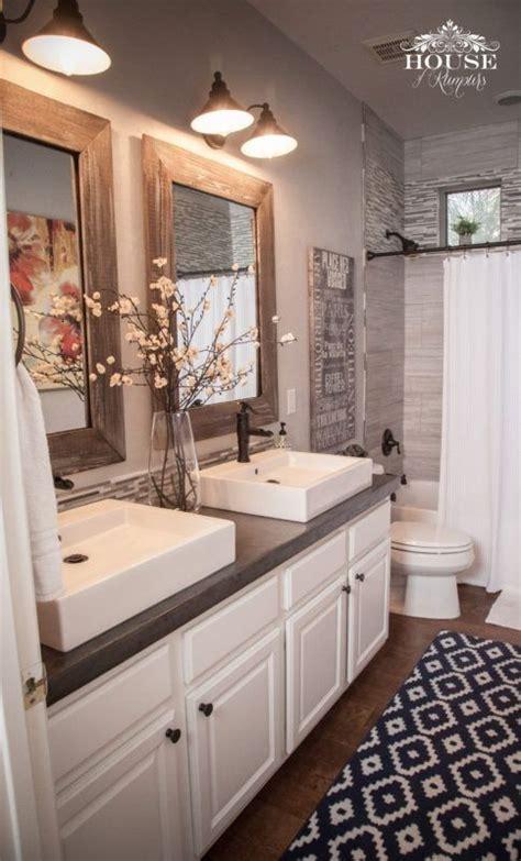 best 25 bathroom mirrors ideas on guest bath