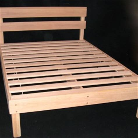 futon base only futon base only roselawnlutheran