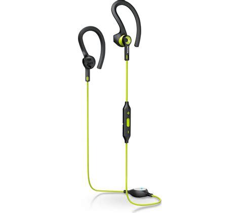 Philips Wireless Bluetooth In Ear Sound Headset Shb5850 Oem Buy Philips Shq7900cl Wireless Bluetooth Headphones
