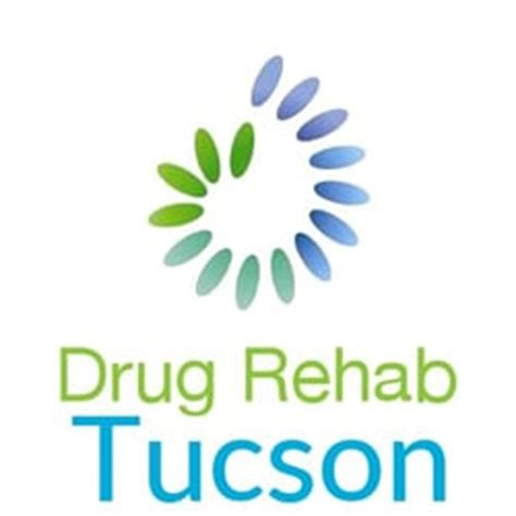 Inpatient Detox In Tucson by Tucson Rehab Rehabilitation Center