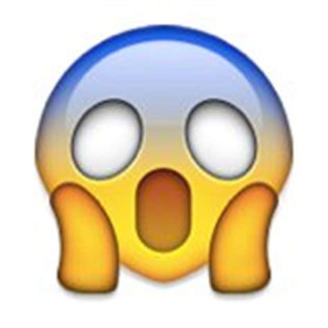 scream film emoji the hunger games mockingjay part 1 made us feel like the