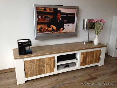 schrank für waschbecken tv schrank modern bestseller shop f 252 r m 246 bel und