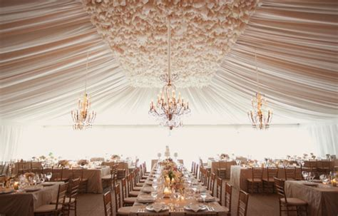 wedding draping cost how much do wedding tents cost woman getting married