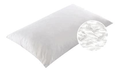 cuscino piume d oca cuscini e guanciali di alta qualit 224 acquista