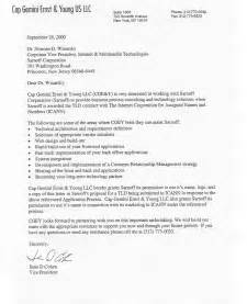 Cover letter for technical customer service representative