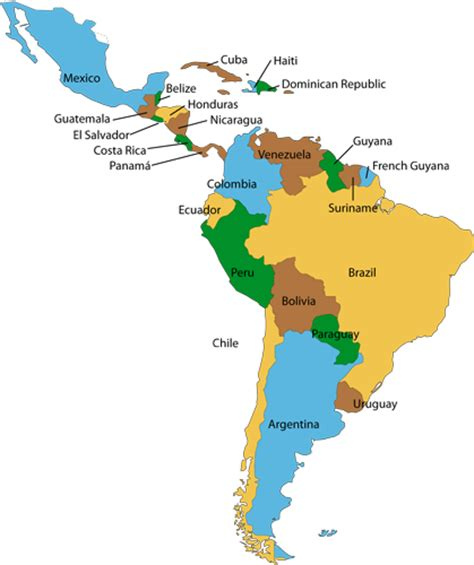 travels with in search of south america books viva travel guides award winning printed guide books