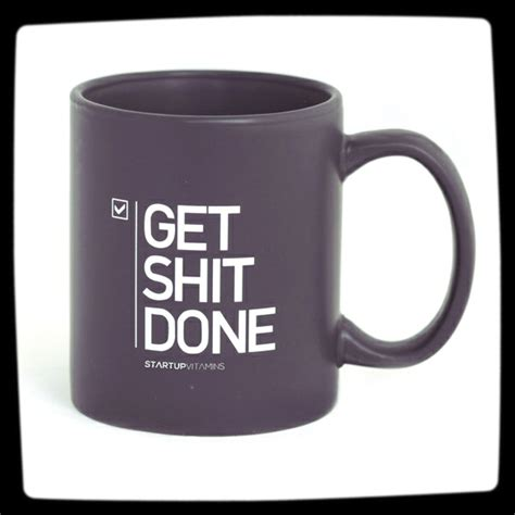 best coffee mugs for home ingenious inspiration ideas coolest coffee mugs home