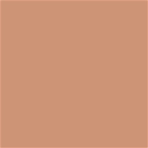 behr paint colors rgb antiques brass and brown on