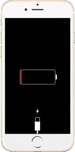 iphone keeps turning on and 3 ways to fix iphone keeps turning